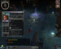 Neverwinter Nights 2 PC 129