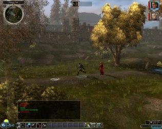 Neverwinter Nights 2 PC 131