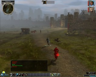 Neverwinter Nights 2 PC 132