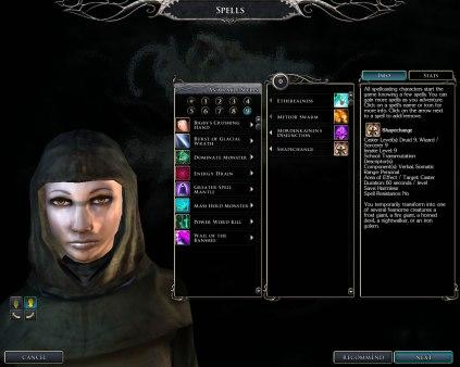 Neverwinter Nights 2 PC 133