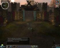 Neverwinter Nights 2 PC 134