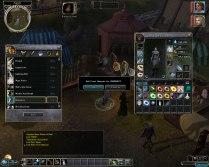 Neverwinter Nights 2 PC 135