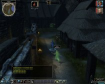 Neverwinter Nights 2 PC 136