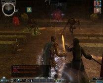 Neverwinter Nights 2 PC 138
