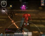 Neverwinter Nights 2 PC 139