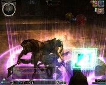 Neverwinter Nights 2 PC 140