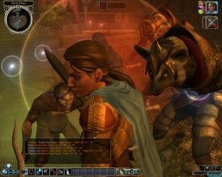 Neverwinter Nights 2 PC 142