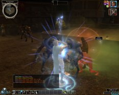 Neverwinter Nights 2 PC 143