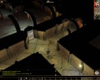 Neverwinter Nights PC 003