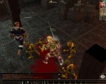 Neverwinter Nights PC 004