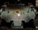 Neverwinter Nights PC 005