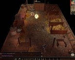 Neverwinter Nights PC 008