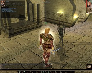 Neverwinter Nights PC 012