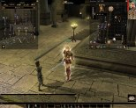 Neverwinter Nights PC 014