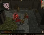 Neverwinter Nights PC 018