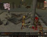 Neverwinter Nights PC 019