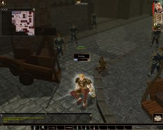 Neverwinter Nights PC 022