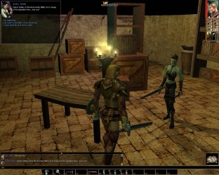 Neverwinter Nights PC 023