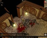 Neverwinter Nights PC 030