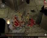 Neverwinter Nights PC 048