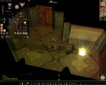 Neverwinter Nights PC 052