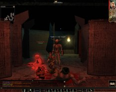 Neverwinter Nights PC 055