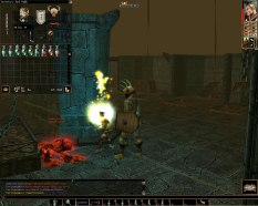 Neverwinter Nights PC 065