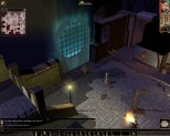 Neverwinter Nights PC 082