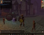 Neverwinter Nights PC 091
