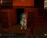 Neverwinter Nights PC 101