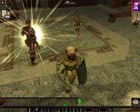 Neverwinter Nights PC 105