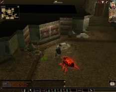 Neverwinter Nights PC 109
