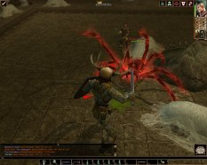 Neverwinter Nights PC 110