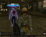 Neverwinter Nights PC 118