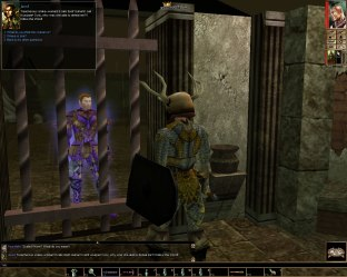Neverwinter Nights PC 119
