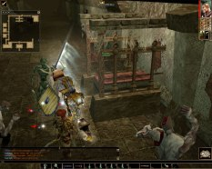 Neverwinter Nights PC 120