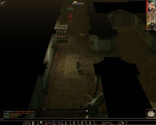 Neverwinter Nights PC 122