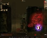 Neverwinter Nights PC 123