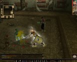 Neverwinter Nights PC 127