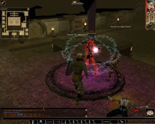 Neverwinter Nights PC 130