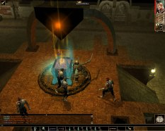 Neverwinter Nights PC 131