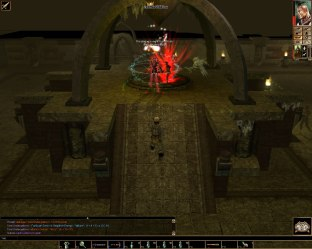 Neverwinter Nights PC 133