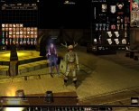 Neverwinter Nights PC 135