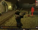Neverwinter Nights PC 138