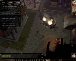 Neverwinter Nights PC 139