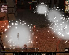 Neverwinter Nights PC 142