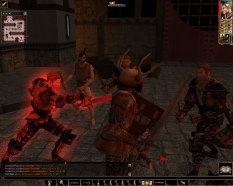 Neverwinter Nights PC 143