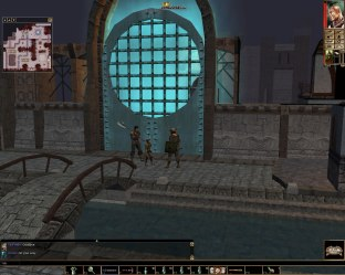 Neverwinter Nights PC 144