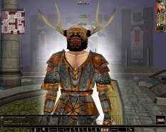 Neverwinter Nights PC 148