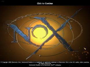 Nox PC 001